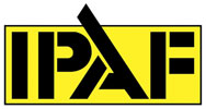 IPAF promotes the safe and effective use of powered access equipment worldwide