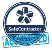The SafeContractor scheme provides a health and safety audit service for contractors who want to reassure their clients that health and safety is being handled correctly and sufficiently on their sites.