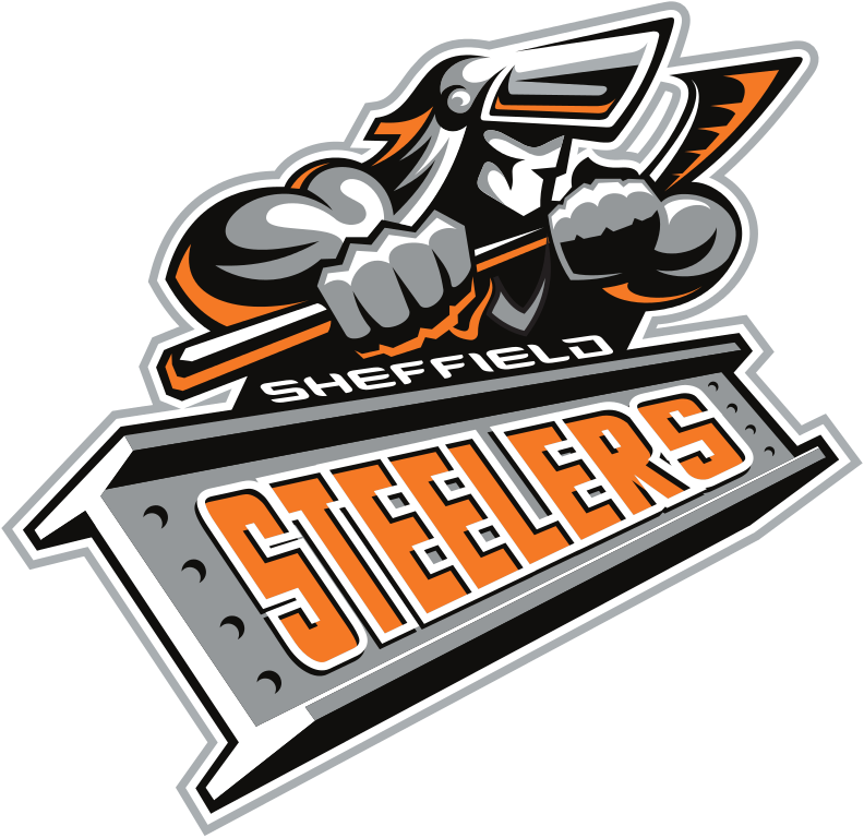 Image Sign Studio are proud to sponsor the Sheffield Steelers