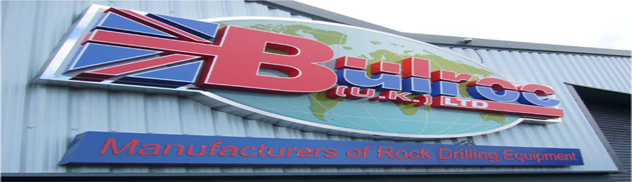 Choosing a Design for your Shop Sign