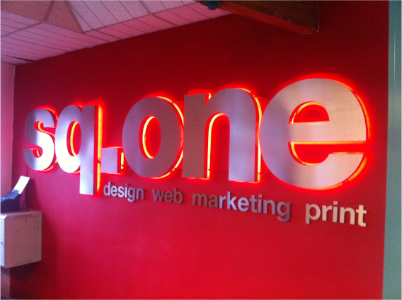 Shop Front Signs and What To Remember